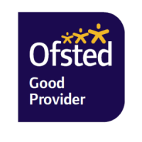 Ofsted-Good-Logo-300x300